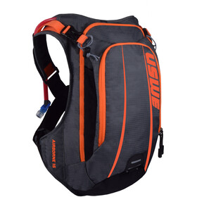 USWE Airborne 15 grey/orange